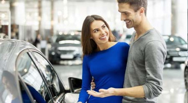 Как правильно купить автомобиль в автосалоне