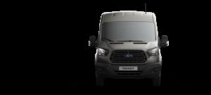 Ford Цельнометаллический фургон 2.2TD 125 л.с., передний привод Длинная база (L3), полная масса 3.5 т Автокласс Центр Тула