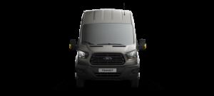 Ford Цельнометаллический фургон 2.2TD 136 л.с., задний привод Сверхдлинная база (L4), полная масса 4.6 т Красногорск Мэйджор Красногорск