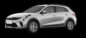 Kia Rio X 1.6 AT (123 л. с.) Premium Гарант-Моторс Ижевск