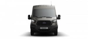 Ford Цельнометаллический фургон 2.2TD 125 л.с., передний привод Средняя база (L2), полная масса 3.1 т РОЛЬФ Витебский Санкт-Петербург