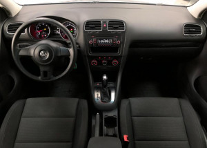 Volkswagen 1.6d AT (110л.с.) ORBIS AUTO г. Алматы